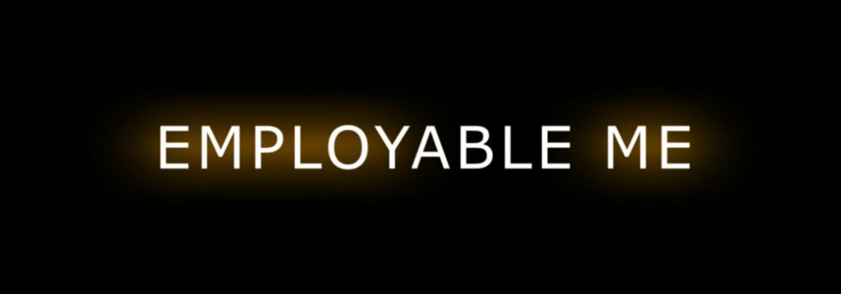 Watch Employable Me Featuring The Lunch Lady in Episode 6